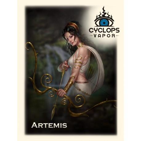 CYCLOPS VAPOR 50 IN 60   ARTEMIS