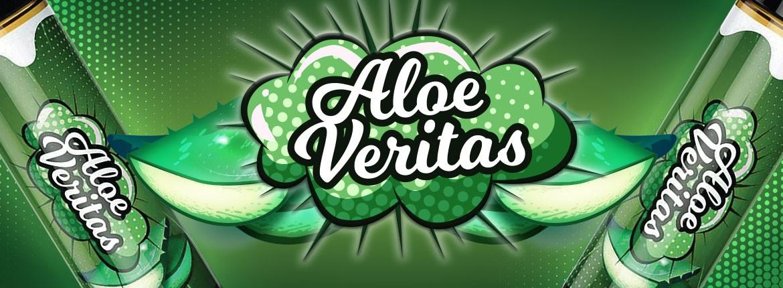 Aloe Veritas